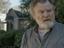 В третьем сезоне «Мистера Мерседеса» Ходжес будет расследовать смерть писателя