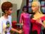 """The Sims 4 - Новая модная одежда в дополнении """"Moschino"""""""