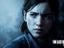 Naughty Dog прокомментировала слив сюжета The Last of Us Part II
