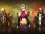 Diablo III - Обновление 2.7.0 значительно улучшит систему спутников