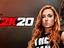 Панацея для WWE 2K20 в виде обновления 1.02?