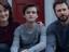 На Apple TV+ вышли первые серии криминальной драмы «Защищая Джейкоба» с Крисом Эвансом