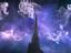 """Legends of Runeterra - Дополнение """"Космическое творчество"""" стало доступно"""