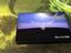 T-FORCE DELTA MAX SSD — SSD с RGB