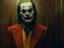 В трейлере «Джокера» показали Томаса Уэйна