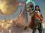 League of Legends: Wild Rift - Своевольный Страж Акшан присоединился к героям