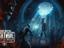 [Tennocon 2019] Warframe — Второй сезон ночной волны и Wukong Prime уже доступны