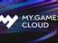 Пользователи сервиса MY.GAMES Cloud смогут играть в 4K