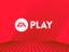 EA Play и летний игровой фестиваль Steam переносятся из-за беспорядков в США