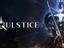[E3 2021] Soulstice - Анонсирован динамичный экшен в фэнтезийной стилистике