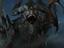 Lost Ark: Ярость Кайшура - прохождение нового рейда!