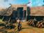 Valheim — 500 тысяч игроков за раз и роняющий FPS «Сокол тысячелетия» как венец архитектуры викингов