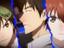 The God of High School - Трейлер грядущей аниме-адаптации популярной манхвы