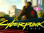 CD Projekt RED доделывает Cyberpunk 2077 из дома