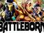 Battleborn - Игровые сервера закроются через год
