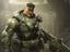 """Gears 5 - Новые персонажи, режим и карта в обновлении """"Operation 6"""""""