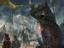 Warhammer: Odyssey выйдет во всем мире на Android и iOS 22 февраля