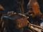 Warner Bros. выпустила ролик с кадрами «Годзиллы против Конга» и «Смертельной битвы»