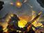 Guild Wars 2 — Полноценный анонс Visions of the Past: Steel and Fire