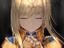 Премьера второй части «Sword Art Online: Алисизация - Война Андерворлда» уже сегодня в 19:30 МСК