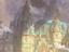 Lost Ark - изучаем обновление и его небольшие проблемы
