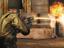 """Heroes & Generals - Обновление """"Пламя войны"""" добавило в игру огнеметы"""