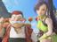 Dragon Quest XI - Оригинальную версию в Steam заменили на порт с Nintendo Switch