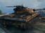 World of Tanks - В игру на три дня вернутся бои семь на семь