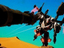 Обзор: Daemon X Machina - Много мехов, мало фана