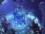 Lost Ark - бесконечные руины, новый рейд на 16 игроков и прочее