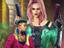 Cyberpunk 2077 - По мотивам игры выйдет настолка