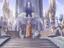 World of Warcraft: Shadowlands - Беседа с разработчиками