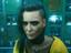 Cyberpunk 2077 - Релизный трейлер грядущей новинки