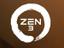 Мобильный AMD Ryzen 9 5900HX оказался производительнее настольных Intel Core i7-10700K и AMD Ryzen 7 3800X