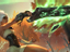"Legends of Runeterra - Ривен присоединится к битве с выходом ""Космического творчества"""