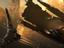 EVE Online — Топ-10 самых дорогих кораблей в игре