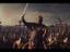 Стрим: Crusader Kings III