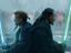 [Слухи] Лиам Нисон вернется к роли Квай-Гона Джинна в «Оби-Ване Кеноби»