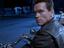 «Терминатора 2: Судный день» вновь покажут в России