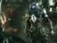Сентябрьская подписка PlayStation Plus: Batman: Arkham Knight и Darksiders III