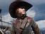 Red Dead Online - В 2021 году к игре выйдет новый однопользовательский контент