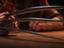 Новая игра Marvel для PS5 будет про Росомаху