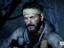 Call of Duty: Black Ops Cold War – Подробности об игре