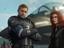 Marvel's Avengers: A-Day — Разработчики рассказали о Черной Вдове