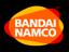 В разработке находится самый масштабный проект за всю историю Bandai Namco Entertainment