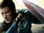 И ты, Кэп? Крис Эванс выложил фото и видео со съемок «Мстителей: Финал»