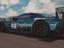 Стрим: Endurance Esports - VDES Rookie Cup - 4 этап (Зольдер)