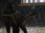 Все тизеры новой «Матрицы» в одном ролике: Джон Уик, акробатика и черный котик