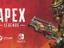 Apex Legends - Игра выйдет в Steam уже 4 ноября
