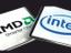 Intel признает высокую производительность процессоров AMD Zen2